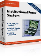 trading system by jb mills the forex broker provides the forex trading